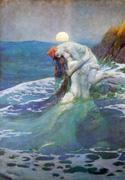 Mermaids_2139