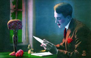 Letter-Reader-1924