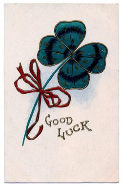 St-patrick-clover-graphicsfairy004