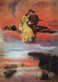 Couple_on_flying_carpet