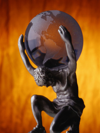 Borkoski-matthew-atlas-statue-holding-up-the-world