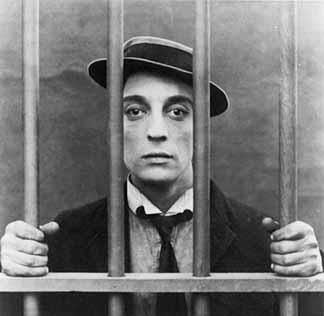 Jail-bars (1)