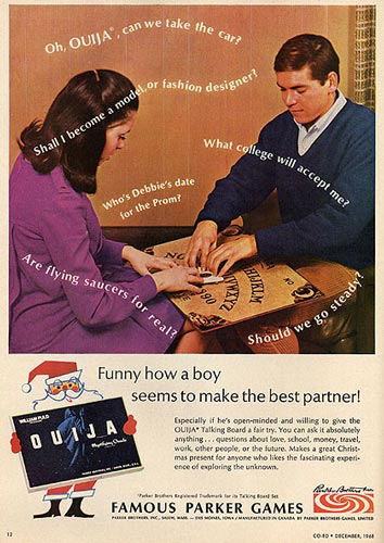 Ouija_board_game_ad_1968_01