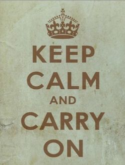 Keep_calm_carry_on_vintage_postcard-