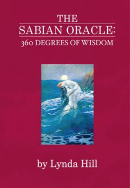 The Sabian Oracle