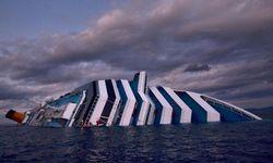 Costa-Concordia-cruise-sh-007
