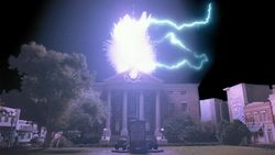 Back_to_the_future_clock_lightning