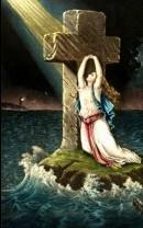 Faith 02-21-2013 11-12-39 PM