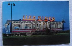 1960s-lido-diner-springfield-new-jersey-route-22-vintage-postcard