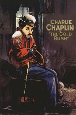 Chaplin_shop_gold_rush_poster