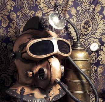 Steampunk-Underground-Explorer-Helmet