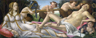 Venus-and-mars-by-botticelli1