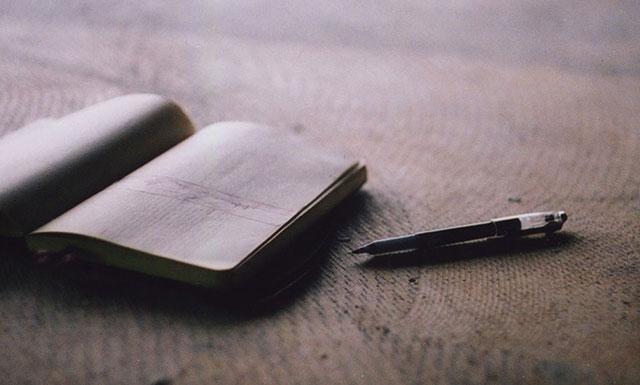 Diary-01-640x385