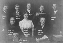 Council of Ancestors