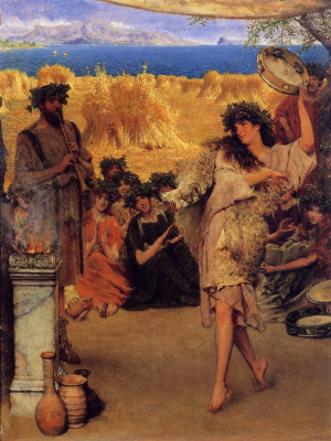 A_Harvest_Festival_(A_Dancing_Bacchante_at_Harvest_Time).jpg_original