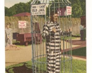 Two Men Placed Under Arrest 2