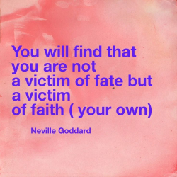 Through Imagination A Lost Opportunity Neville Goddard quote