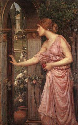 Psyche_Entering_Cupid's_Garden