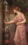 Psyche_Entering_Cupid's_Garden